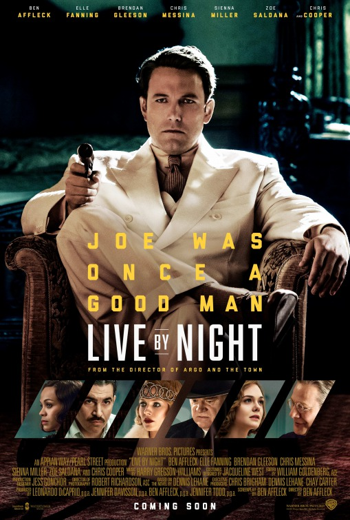 Live by Night Movie Download HD Full Free 2016 720p Bluray thumbnail