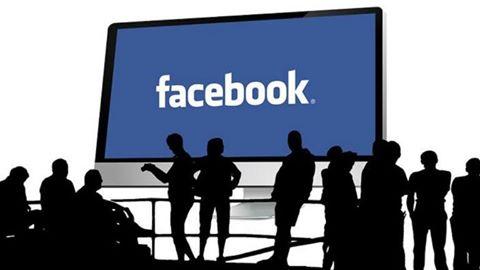 facebook kanakku vaithiruppavargal pulli vivarangal, details about facebook users in tamil