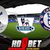 Prediksi Bola Terbaru - Prediksi Tottenham vs Chelsea 5 Januari 2017