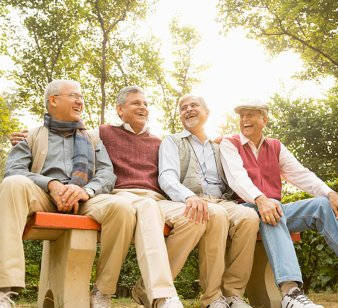 Best Investment Options for the Tax-Conscious Senior Citizen