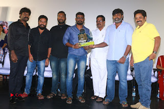 Dharmadurai 100 Day Celebrations and Studio 9 Music Launch Stills  0054.jpg
