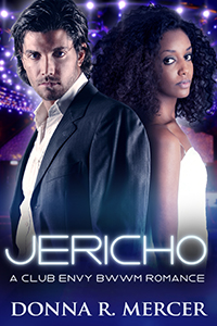 https://www.amazon.com/Jericho-Club-Envy-BWWM-Romance-ebook/dp/B073T5ZH4J/
