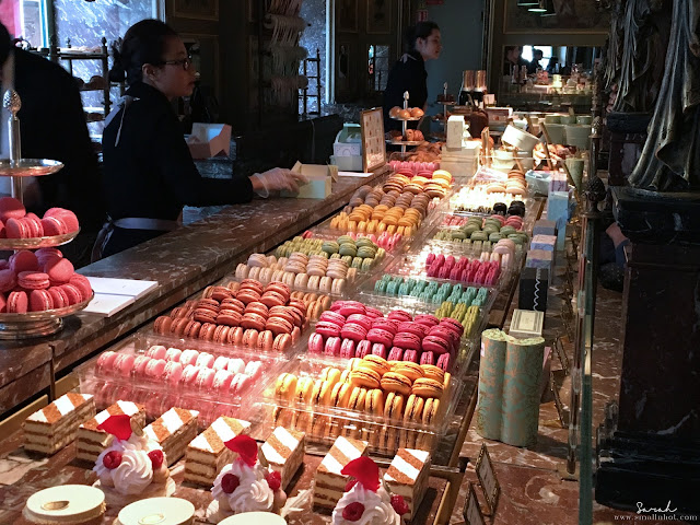 Pierre Hermé and Ladurée; Pierre Hermé and Ladurée which is better ?; Pierre Hermé and Ladurée how much; Pierre Hermé and Ladurée macaron price; Pierre Hermé and Ladurée worth trying?; Pierre Hermé vs Ladurée macaron; Pierre Hermé and Ladurée Paris; Pierre Hermé and Ladurée where to buy; Pierre Hermé and Ladurée better?; Pierre Hermé and Ladurée Champs Elysees; Pierre Hermé and Ladurée review; Pierre Hermé and Ladurée macaron review; Pierre Hermé and Ladurée macaron review which is better; Pierre Hermé and Ladurée macaron comparison; Pierre Hermé and Ladurée macaron price comparison; Pierre Hermé and Ladurée macaron flavor comparison; Must try food in paris; top 5 must try food in paris; top 5 food to try in paris; must try food in paris; top 5 streetfood in paris; top 5 streetfood must try in paris; top 5 must try streetfood in paris; paris popular street food; paris popular food; foodie paris; must try in paris; holiday in paris; holiday must try food in paris; paris croissant; top 5 food to try in paris croissant; top 5 food to try in paris éclair; top 5 food to try in paris Angelina café; top 5 food to try in paris baguette; top 5 food to try in paris cheese; top 5 food to try in paris ratatouille; top 5 food to try in paris café; top 5 food to try in paris street food; top 5 food to try in paris roasted potatoes; top 5 food to try in paris roasted chicken; top 5 food to try in paris butchery; top 5 food to try in paris grilled potatoes; Paris holiday; travel to Paris; paris holiday must do; What to do in Paris; Paris holiday guide; paris holiday food guide; food; food digital magazine; food review; malaysia food digital magazine; top food digital magazine; asia food digital magazine; asia food portal; malaysia food review portal; lifestyle; lifestyle digital magazine; malaysia lifestyle digital magazine; asia lifestyle digital magazine; top lifestyle digital magazine; malaysia top digital magazine; asia top digital magazine; malaysia popular digital magazine; asia popular digital magazine; Singapore food digital magazine; Singapore food review portal; Singapore lifestyle digital magazine; Singapore top digital magazine; Singapore popular digital magazine; food review in Singapore; western restaurant; fastfood; japanese restaurant; korean restaurant; vietnamese restaurant; chinese restaurant; seafood restaurant; food review in kuala lumpur;