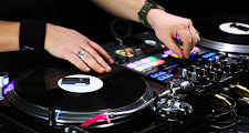 Phase - Wireless DJ Controller