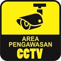 Ahli Pasang Camera CCTV Teluk Pucung Bekasi Utara Kota Bekasi
