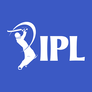 IPL Game Android