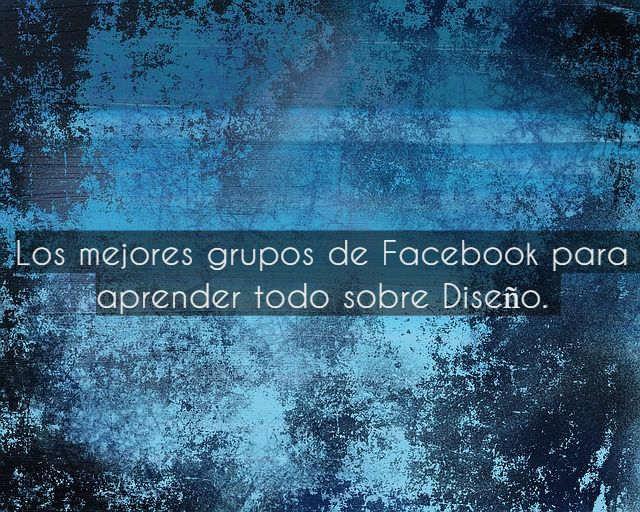 mejores-grupos-facebook-diseñadores
