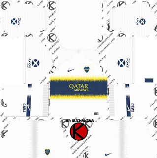 boca-junior-nike-kits-2018-19-dream-league-soccer-%2528away%2529