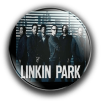 Linkin Park English Rock Band Music