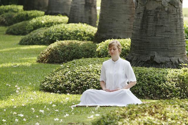 ध्यान क्या है? | what is meditation