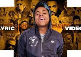 Baixar Beat Sacana - MC Kitinho Part. MC GW Mp3