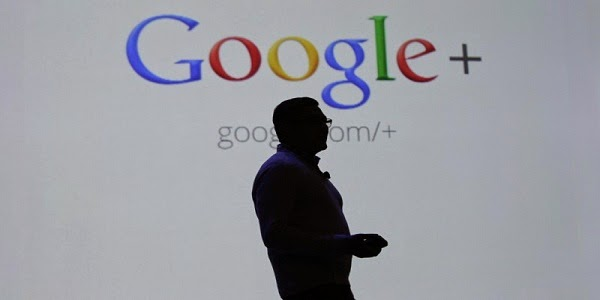 Google Off To Face Its Europe Problems