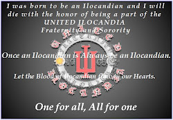 united ilocandia