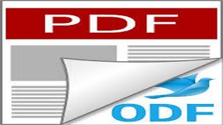 PDf file kaise banaye in hindi | gmail se PDF file kaise banate hai?