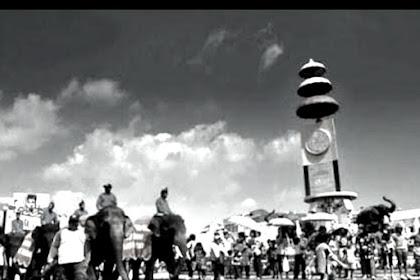 Sejarah Asal Usul Terbentuknya Kota Bandar Lampung Indonesia