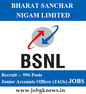 http://www.jobgknews.in/2017/10/bharat-sanchar-nigam-limited-bsnl.html