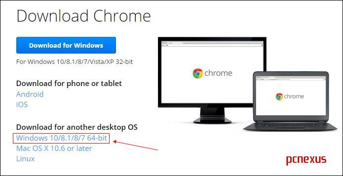 <span><b class=sec>Chrome</b> 10 vs. Internet Explorer 9 Reconsidered | ZDNet</span>