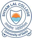 Shyam Lal College, G.T. Road, Shahdara, Delhi Recruitment for the post of Semi Professional Assistant and Professional Assistant