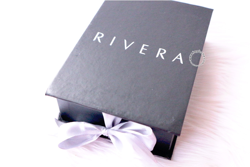 Rivera Cosmetics