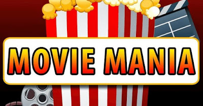 How To Install Movie Mania Addon Kodi watch Classic Films & TV shows