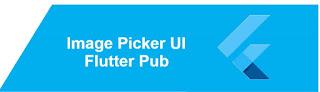 flutter-image-picker-plugin