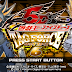 Yu-Gi-Oh! 5D's Tag Force 6 (English Patch) PSP ISO Free Download & PPSSPP Setting