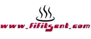 www.fifitsent.com