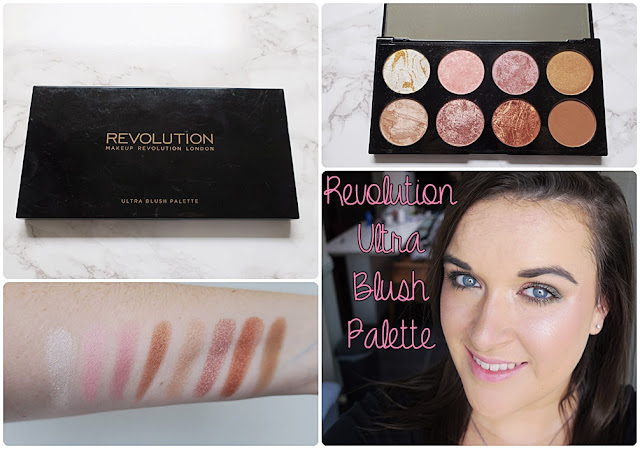 http://www.verodoesthis.be/2018/10/julie-revolution-ultra-blush-palette.html