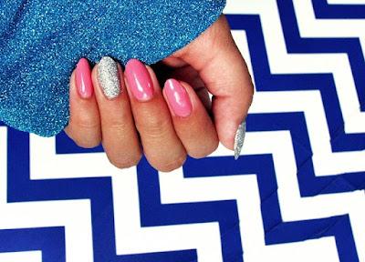 http://myombrelife.blogspot.com/2015/09/prosty-sposob-na-efektowny-manicure.html