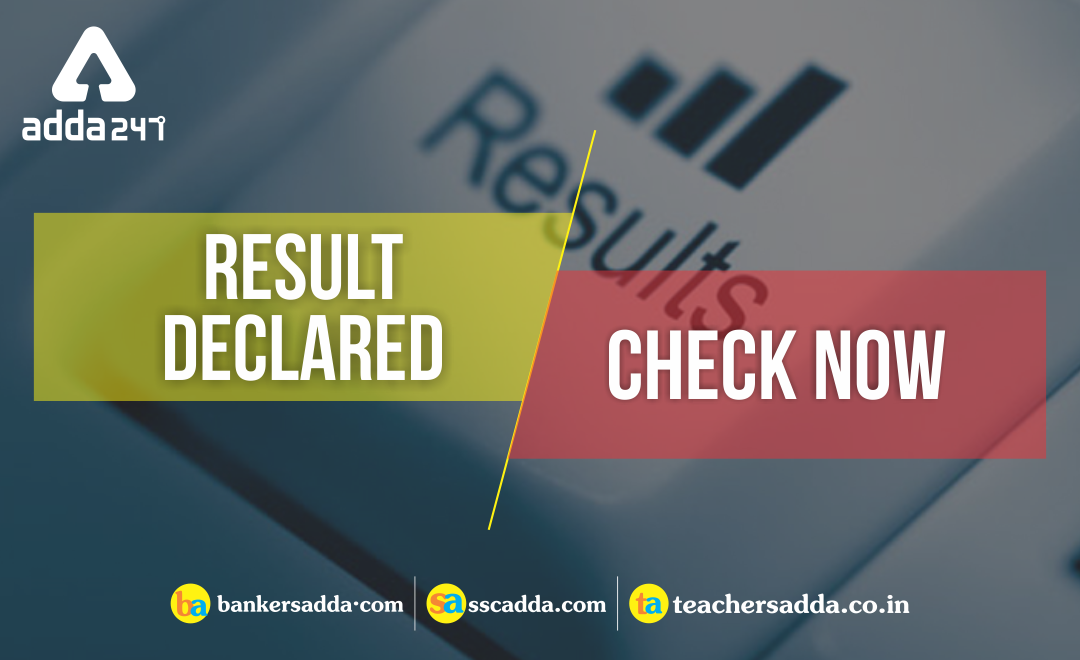 indian-bank-po-final-result-2018-19