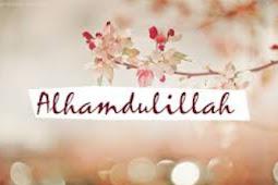 Kata Kata Mutiara Islami Seputar Kehidupan