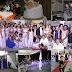 Cruz das Almas: Jovens de 15 anos ganham Baile de Debutante no Colégio JB da Fonseca