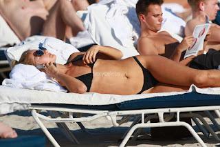 Selena-Weber-in-Black-Bikini--11+sexycelebs.in.jpg