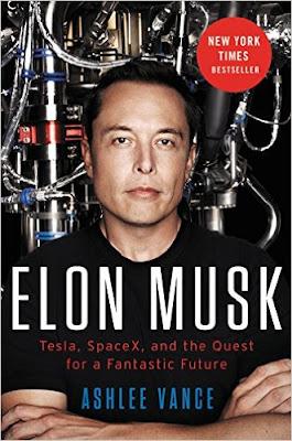 elon-musk-el-empresario-que-anticipa-el-futuro-amazon
