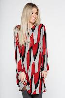 rochie-din-material-tricotat-2