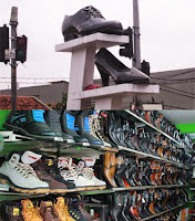 Cibaduyut-Tempat-Wisata-Belanja-Sepatu-dompet-tas-Murah-Berkualitas-Di-Bandung-Jawa-Barat