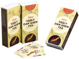 Tasly Danshen Tea Obat herbal untuk membersihkan radikal bebas dan toxin rokok, teh herbal Tasly danshen Tea,manfaat  tasly danshen tea,khasiat tasly danshen tea,produk tasly danshen tea,teh herbal berkhasiat tasly danshen tea,teh hijau tasly danshen tea,obat herbal radikal bebas,obat tradisional ampuh