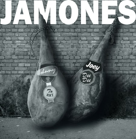 ramones_cover_by_saltaalavista_blog