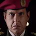 """""""El Comandante"""" llega a las noches del Canal RCN ¡Desde el 30 de enero!"""