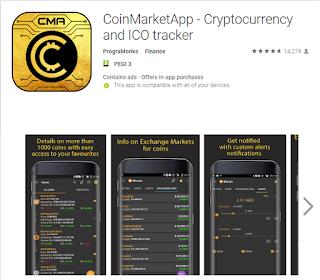 https://play.google.com/store/apps/details?id=com.kyriakosalexandrou.coinmarketcap&hl=en