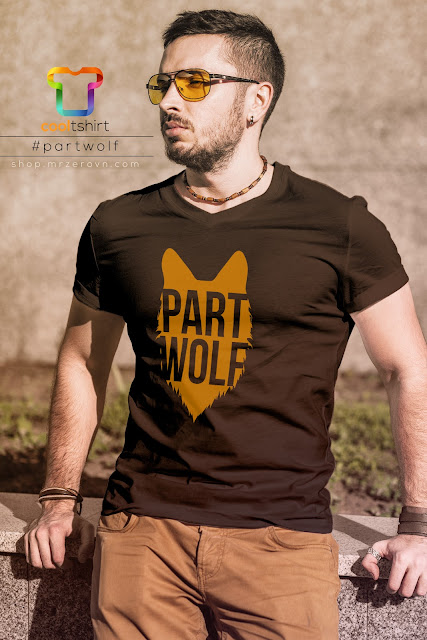 part wolf, part wolf tshirt, part wolf t shirt, part wolf shirt, part wolf hoodie, part wolf tee, part wolf clothing, part wolf grey, part wolf grey tshirt, part wolf grey t shirt, part wolf grey shirt, part wolf grey tee, part wolf grey hoodie, part wolf grey sweatshirt, part wolf grey clothing, johnny depp, johnny depp tshirt, johnny depp t shirt, johnny depp tee, johnny depp shirt, johnny depp hoodie, johnny depp clothing, johnny depp sweatshirt, johnny depp clothing, buy me brunch, buy me brunch tshirt, buy me brunch t shirt, buy me brunch shirt, buy me brunch hoodie, buy me brunch tee, buy me brunch clothing