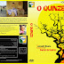 Resumo do filme O Quinze - baseado no romance de Rachel de Queiroz