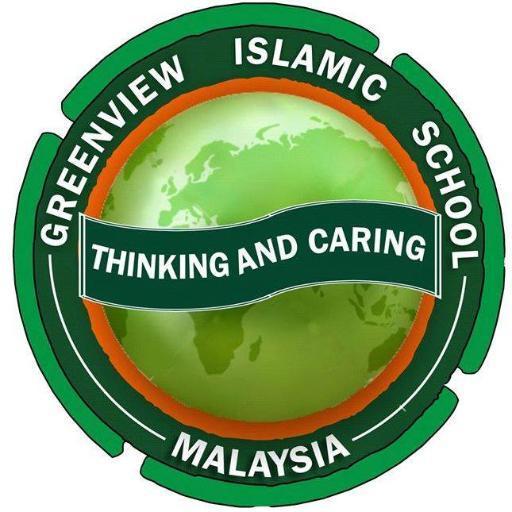 greenview muslim Muslim summer festival, 102 greenview ave, ottawa on restaurant.