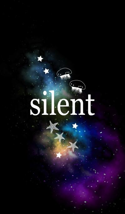 silent-jellyfish-
