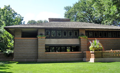 prairie style house 10