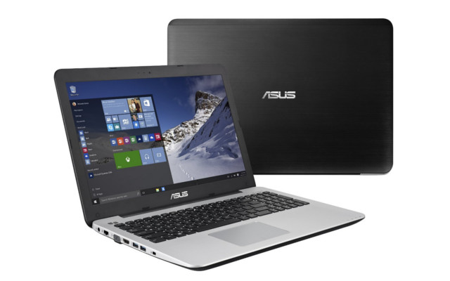 [Review] Asus F555LA-AB31 The Ultimate Windows 10 Laptop