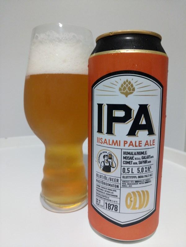 1290. Salama brewing #007 Fruit Bomb Sour