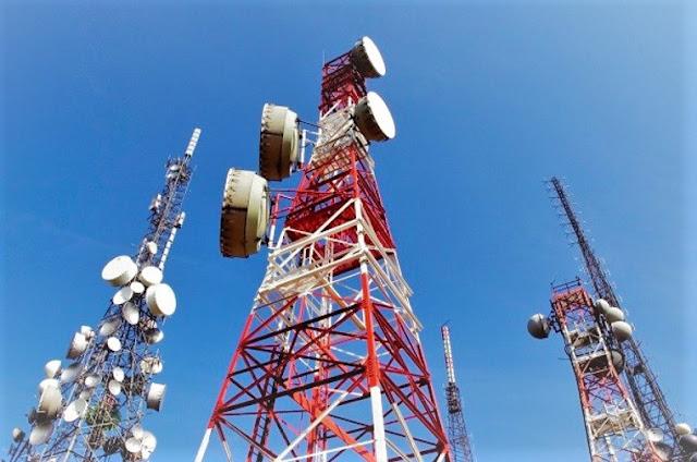 Equipos + Herramientas + Materiales utilizados en la Infraestructura Común de Telecomunicaciones  ICT  Precios