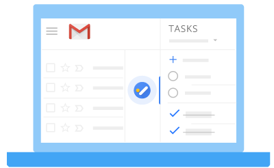 G Suite Updates Blog: Google Tasks to launch as a G Suite