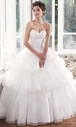 Buy Used Wedding Dress